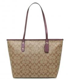 aa0cdf2c6 Online Shopping for Women - Buy Women s Clothing