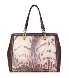 804294f1438 Women's Luxury Designer Bags | Best Price Guarantee In India | Darveys
