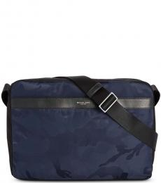e91faac170a7 Luxury Designer Messenger Bags for Men in India at Darveys