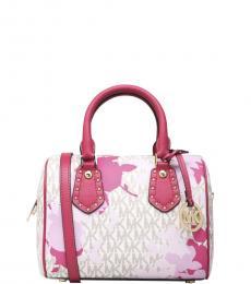 2e940c0cd36a Women s Luxury Designer Bags