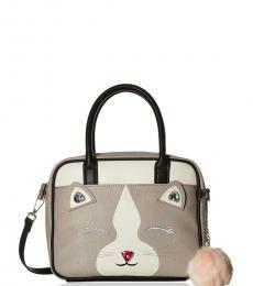 fc472c12ba Women s Luxury Satchel Bags At Best Price Guarantee In India