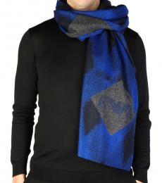 65a670260 Men's Scarves Online India | Scarfs | Stoles | Cashmere | Woolen ...