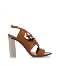 Salvatore Ferragamo Shoes Price In India