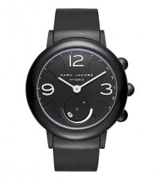 55cdd7f7a Marc Jacobs India | Shop Marc Jacobs Watches, Sunglasses & Footwear ...