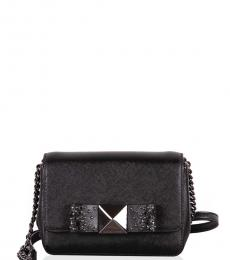 559d30c892 Women s Luxury Designer Bags