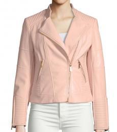13ca1d56f2 Women s Luxury Designer Clothing