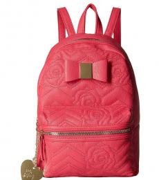8da19ef5762 Women fashion Designer Backpacks Online India | Darveys