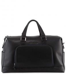 b8032fcb81 Men s Luxury Designer Bags