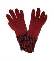 Buy Hats   Gloves Online India at Darveys.com 69525295298