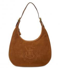 1cdeddd687 Women s Luxury Designer Bags