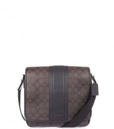 Men s Luxury Designer Cross Body Bags  b239181495b73
