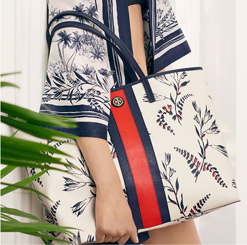 tory burch handbags price in india handbags 2018