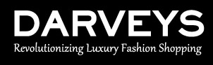 Darveys Luxury Fashion shopping