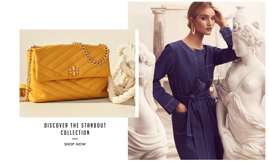 629199bcdb Luxury Clothing For Women