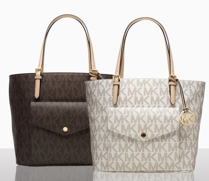 top 10 best selling michael kors handbags luxury fashion