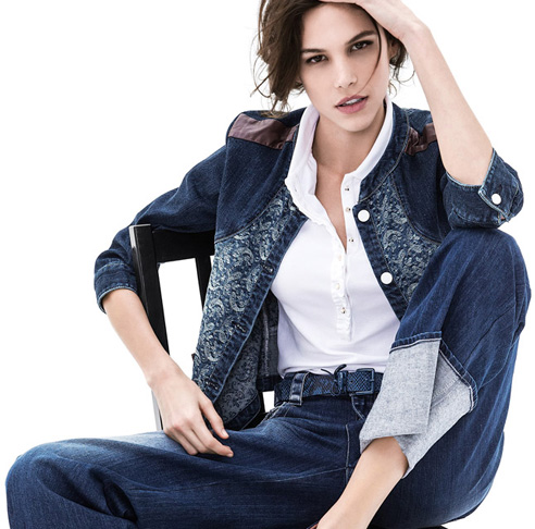 Armani Jeans India Bags Shirts T Shirts Watches
