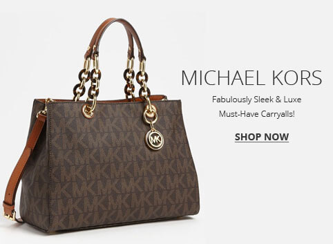 b1ae47b1570d Mk Handbags Online Sale In India | Stanford Center for Opportunity ...